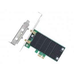 ADATTATORE PCI EXPRESS...