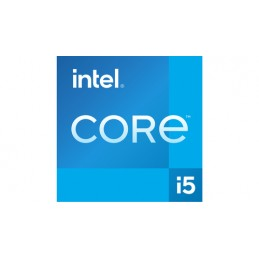 CPU INTEL ROCKET LAKE...
