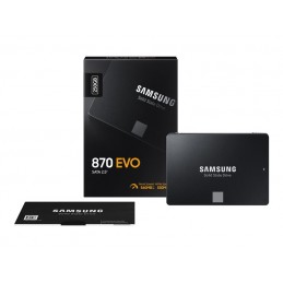 "SSD-SOLID STATE DISK 2.5""..."