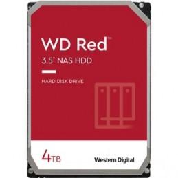 """HARD DISK SATA3 3.5"""" X NAS..."""