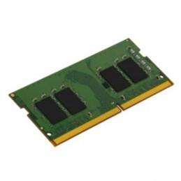 ESP.NB DDR4 SO-DIMM 16GB...