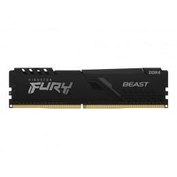 DDR4 32GB 3600MHZ...