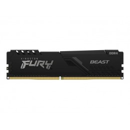 DDR4 16GB 3600MHZ...