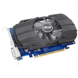ASUS PH-GT1030-O2G GeForce...