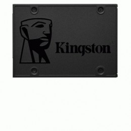 Kingston Technology A400...