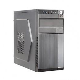 iTek ITOCRB10 computer case...