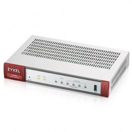 Zyxel VPN Firewall VPN 50...