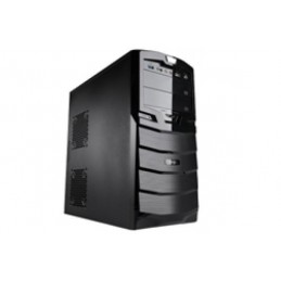 CASE MIDITOWER AK30 USB3.0...