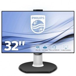Philips P Line Monitor LCD...