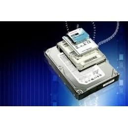 CLONAZIONE HARD DISK / SSD