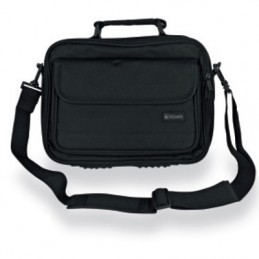 "BORSA NB 16.1"" ATLANTIS..."