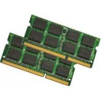 DDR3 SO-DIMM