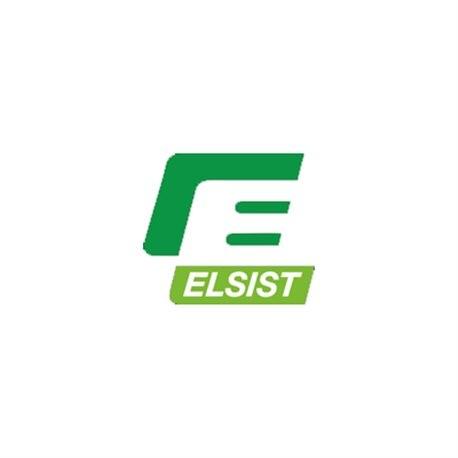ELSIST